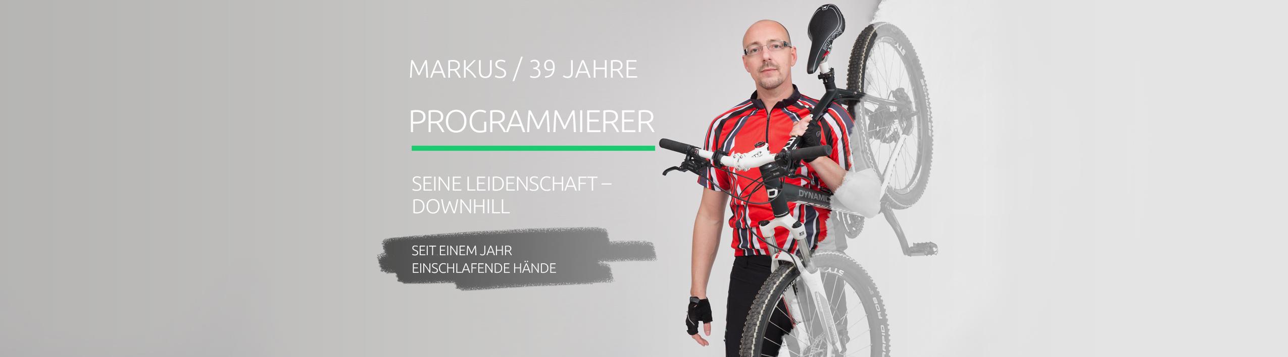 header_biker